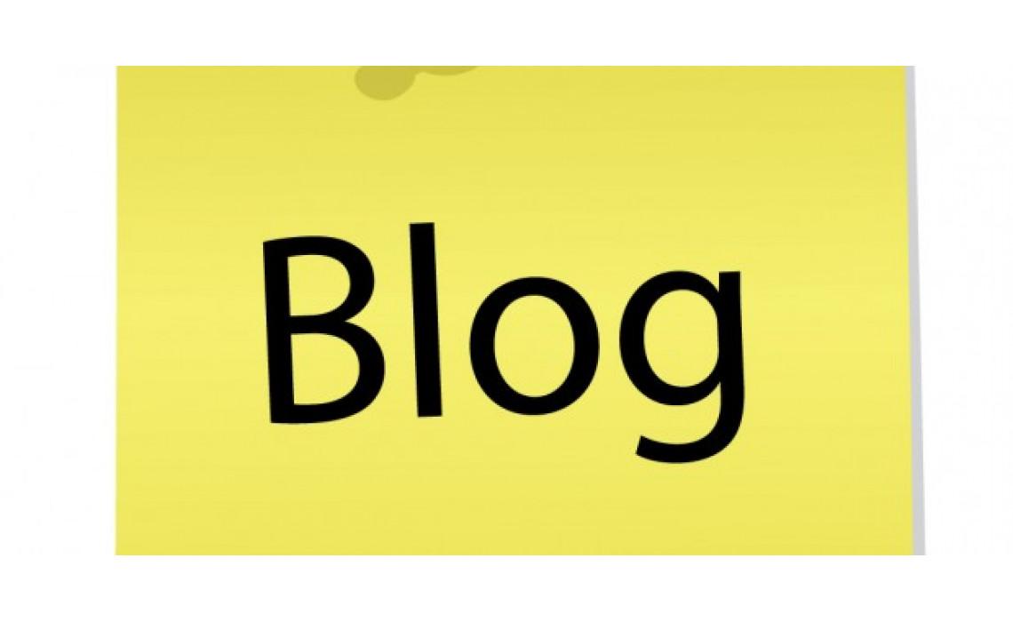 Добро пожаловать в блог интернет-магазина Экокожа.ру
