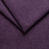 Велюр мебельный bloom 9 purple