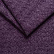 Велюр мебельная ткань Bloom 9 Purple