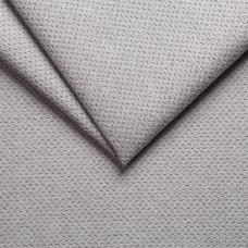 Велюр мебельная ткань Bloom 13 Silver