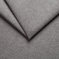 Велюр мебельный bloom 14 grey