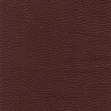 Искусственная кожа коричневая гладкая Ультра 760