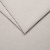 Велюр мебельная ткань cashmere 1 ecru