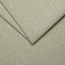 Велюр мебельная ткань Cashmere 12 Mist Green