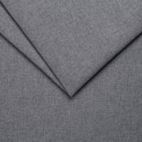 Велюр мебельная ткань cashmere 19 ash