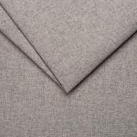 Велюр мебельная ткань cashmere 5 rabbit