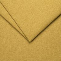 Велюр мебельная ткань Cashmere 14 mustard