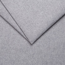 Велюр мебельная ткань Cashmere 18 grey