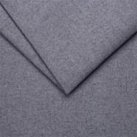 Велюр мебельная ткань Cashmere 08 dk .purple