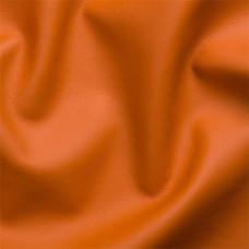 Мебельная экокожа cayenne 1120 orange, 1,1 мм