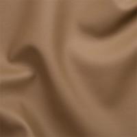 Мебельная экокожа cayenne 1125 nougat, 1,1 мм