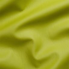 Мебельная экокожа Cayenne 1131 apple green, толщина 1,1 мм