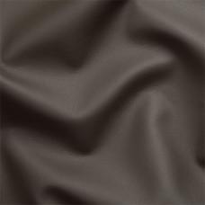 Мебельная экокожа cayenne 1137 grey-brown, 1,1 мм