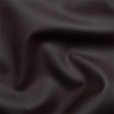 Мебельная экокожа cayenne 19 dk. chocolate, 1,1 мм