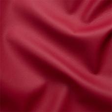 Мебельная экокожа Cayenne 35 cherry, толщина 1,1 мм