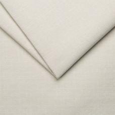 Рогожка обивочная ткань для мебели Chester 01 ivory, слоновая кость