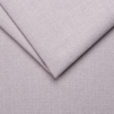 Рогожка обивочная ткань для мебели Chester 10 flamingo, фламинго