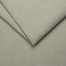 Рогожка обивочная ткань для мебели Chester 12 green, зеленый