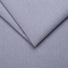 Рогожка обивочная ткань для мебели Chester 20 lilac, лиловый