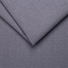 Рогожка обивочная ткань для мебели Chester 09  dk. purple, темно-фиолетовый