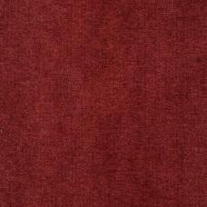 Обивочная ткань для мебели велюр cinema 01 wine, бордовый