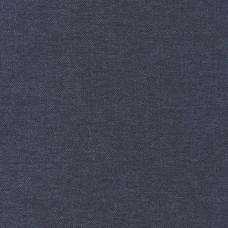 Обивочная ткань для мебели велюр cinema 02 denim, синий