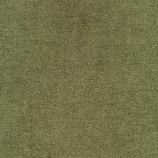 Обивочная ткань для мебели велюр cinema 03 garden, зеленый