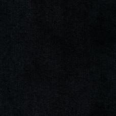 Обивочная ткань для мебели велюр cinema 04 black, черный