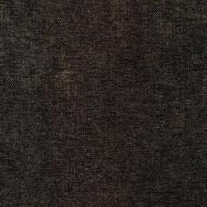 Обивочная ткань для мебели велюр cinema 07 antracit, антрацит