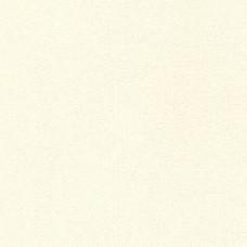 Обивочная ткань для мебели велюр cinema 10 winter, молочный