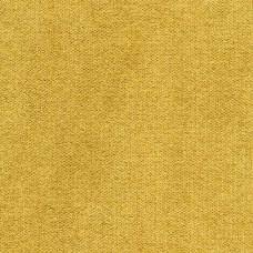 Обивочная ткань для мебели велюр cinema 13 leaf, осенний лист