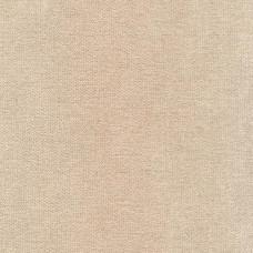 Обивочная ткань для мебели велюр cinema 16 sand, мокрый песок