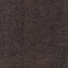 Обивочная ткань для мебели велюр cinema 17 warm grey, серо-коричневый