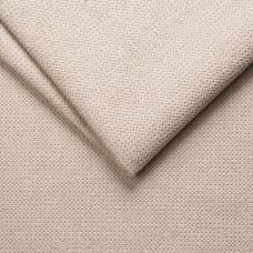 Мебельная обивочная ткань микрофибра crown 02 beige, бежевый