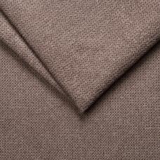 Мебельная обивочная ткань микрофибра crown 04 taupe, серо-коричневый