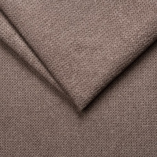 Обивочная ткань микрофибра crown 04 taupe, серо-коричневый