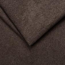Мебельная обивочная ткань микрофибра crown 05 espresso, эспрессо