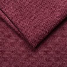 Мебельная обивочная ткань микрофибра crown 06 chianti, бордовый