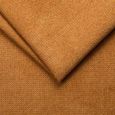Мебельная обивочная ткань микрофибра crown 09 amber, янтарный