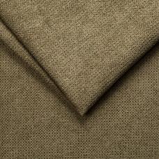 Мебельная обивочная ткань микрофибра crown 11 olive, оливковый