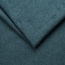 Мебельная обивочная ткань микрофибра crown 13 ocean blue, синий