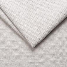 Мебельная обивочная ткань микрофибра crown 16 silver, светло-серый