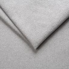 Мебельная обивочная ткань микрофибра crown 17 grey, светло-серый