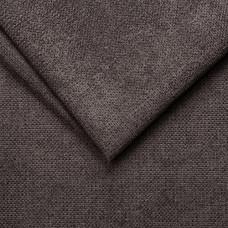 Мебельная обивочная ткань микрофибра crown 19 charcoal, древесный уголь