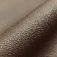 Экокожа dakota mf bmw коричневая гладкая 1,4 мм