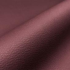 Экокожа dakota mf bmw бордовая гладкая 1,4 мм