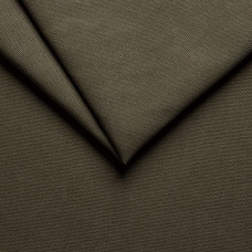 Искусственная замша denim 003 dune, серо-коричневый