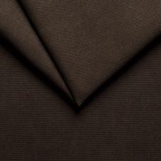 Искусственная замша denim 012 brown, темно-коричневый