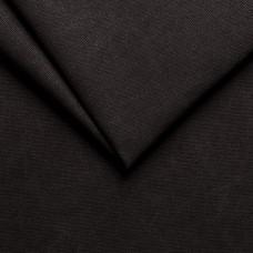 Искусственная замша denim 084 java, темно-серый