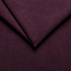 Искусственная замша denim 702 mauve, темно-лиловый